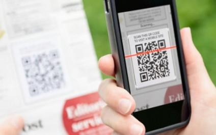 4 useful mobile marketing tips