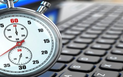 5 Methods to speed up your computer!